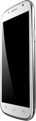 Karbonn Smart A26 (Metallic Black, 4 GB)