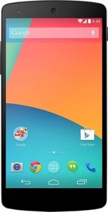 Google Nexus 5 (16 GB)