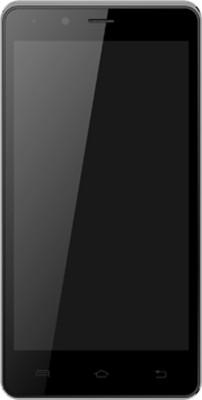 Karbonn Titanium S320 (White, 8 GB)